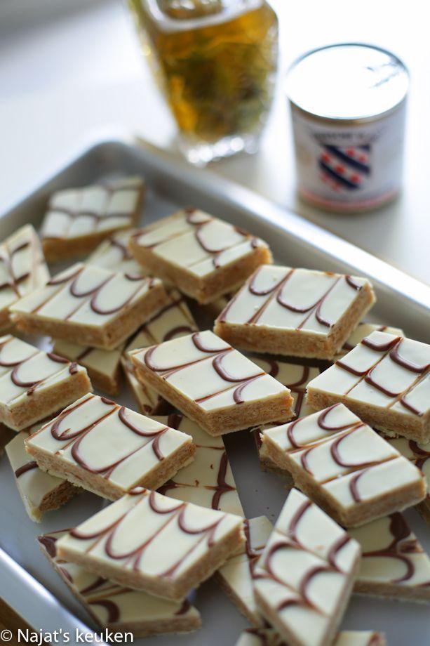 Deze no bake marmerkoek is makkelijk, lekker en het smaakt heerlijk! Je hebt hier slechts een paar ingrediënten voor nodig en als je niet zo handig bent met de oven of geen oven hebt dan is dit…