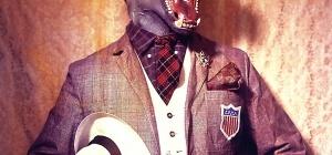 Lupo, men's apparel at eral55.com