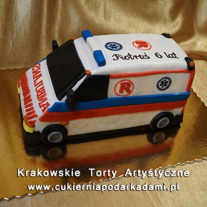 Car Cake Pan Michaels
