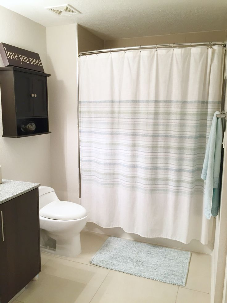 Target 39 s bathroom decor apartment decor pinterest for Bathroom accessories target