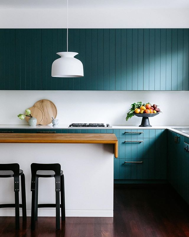 Another pic of our @arentpyke_inout Bronte House, up for two awards at this year's Australian Interior Design Awards. We are totally over the moon to be shortlisted for 6 awards over 3 categories.... Very grateful to have such a wonderful team of clever and inspired designers who make every day in the office a joy @sjpyke @dominiquebrammah @genevieve_ashromas @shannondogon @ninawe @penelopejhodges @applegreenapple and Jeremy!! Photo by @felix_forest