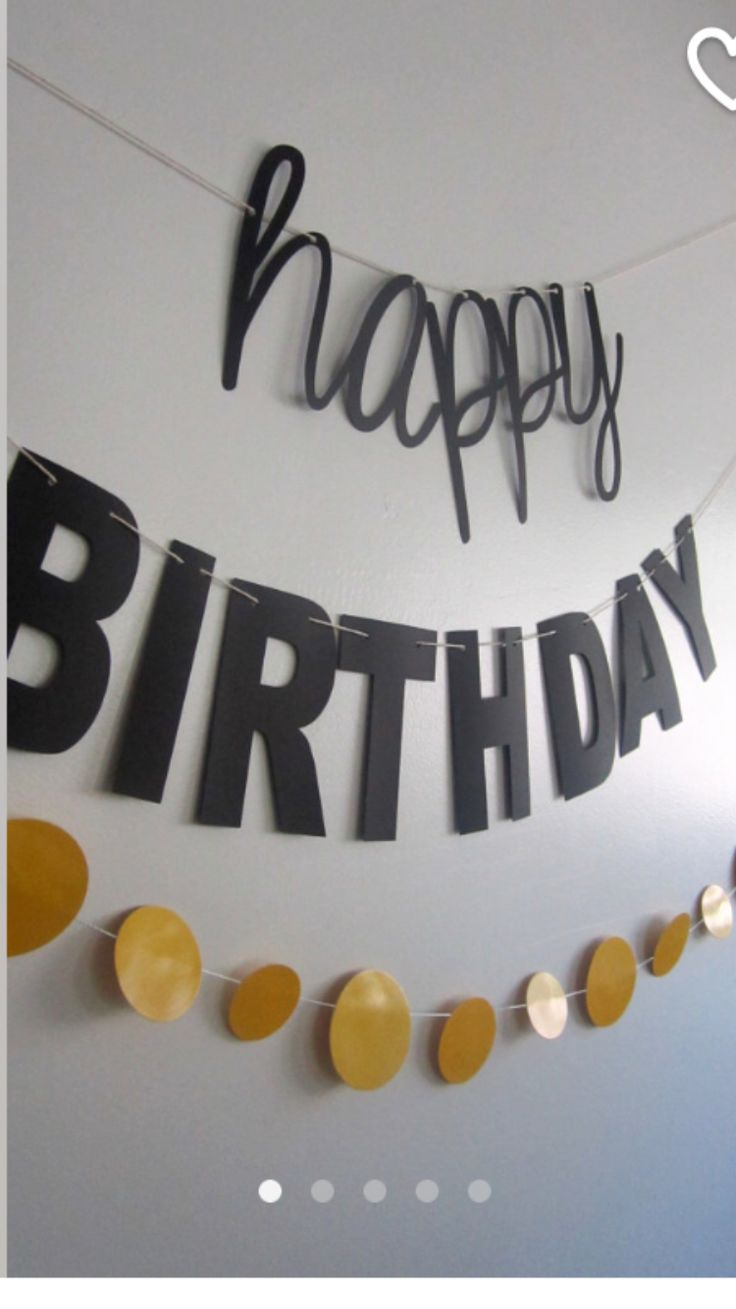 7 best images about 50th birthday on pinterest  circle garland