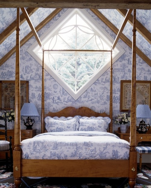 Best Windows For Your Bedroom Calgary Windows Doors: 45 Best Specialty Window Shapes Images On Pinterest