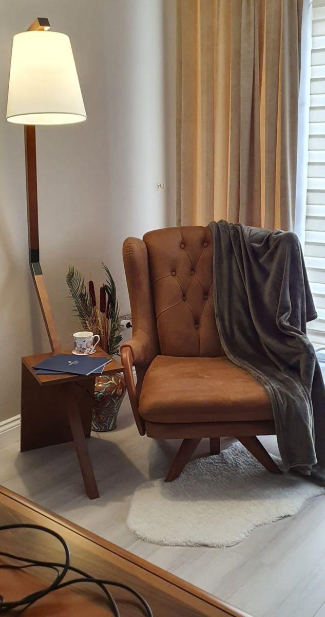 Pin By Dogan London On Bespoke Furniture Furniture Bespoke