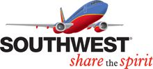 Southwest Product Donations and Charitable Giving
