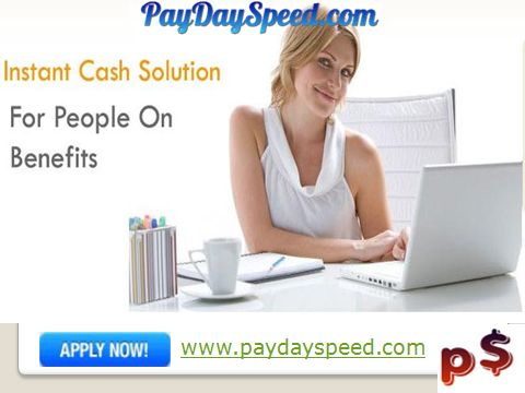Get quick $ 300 payday speed.com, no financial records Speed $500 money inside of 45 minutes. You can likewise apply fast $ 800 www.paydayspeed.com inside overnight .http://www.paydayspeed.com/