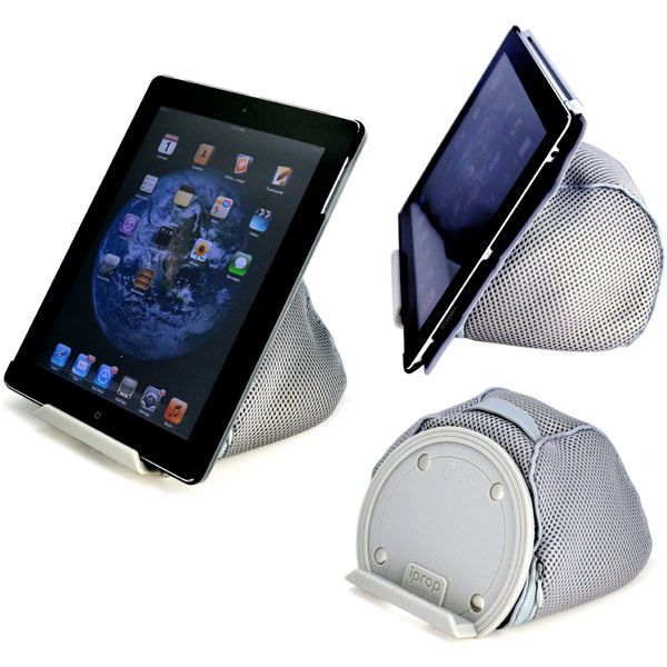 Ipad Bed Holder best 25+ ipad holder for bed ideas only on pinterest | pvc pipe