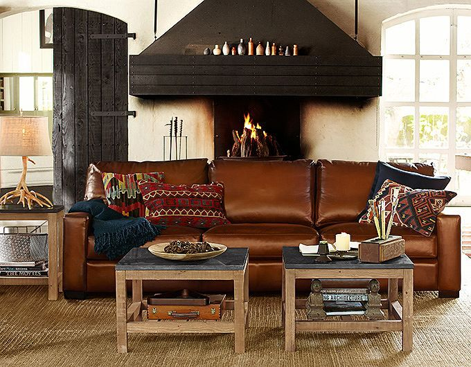 Fireplace decorating living room decorating home decor for Design room x resa