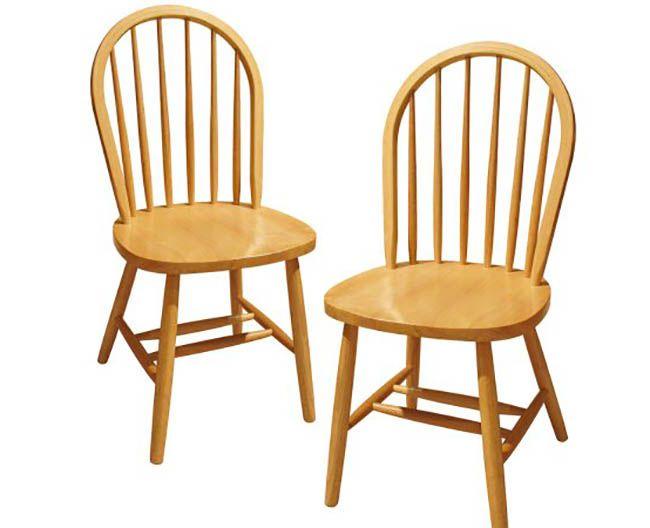 Deco 59 Types De Chaises Pour Votre Design D 39 Interieur Ensemble De Chaises A Diner Chaise De Salle A Manger Chaise De Chambre