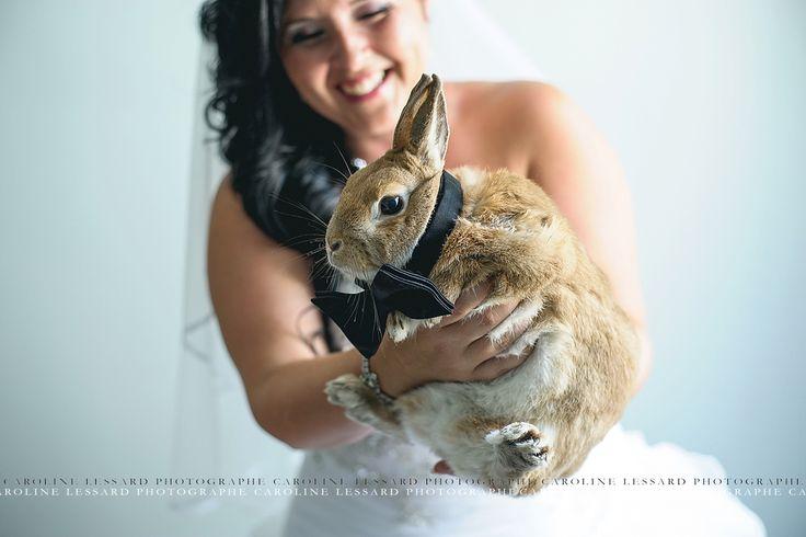 Lifestyle Wedding Maternity Boudoir Photographer. Based in Montreal.  www.carolinelessardphotographe.com