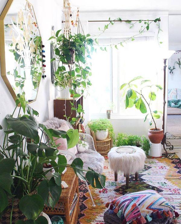20 Practical Meditation Room Ideas For Small Spaces I Am Co Meditation Rooms Meditation Room Diy Meditation Room Decor