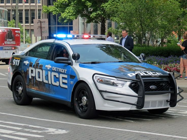 New Cop Cars  Gainesville