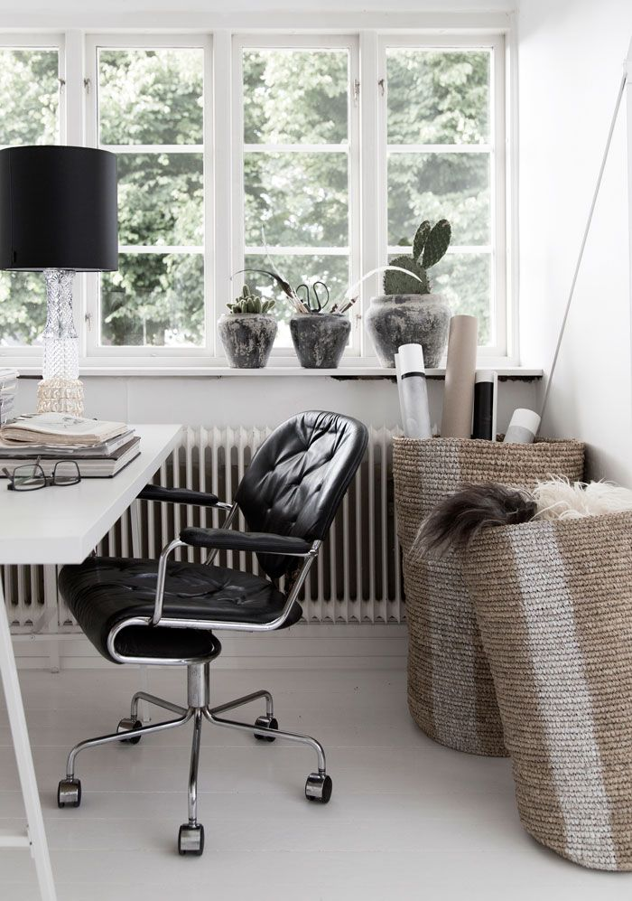 Discover Love Warriors of Sweden - NordicDesign