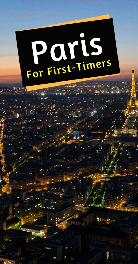 Visit #paris for the very first time - 3 days itinerary #France Things to do in Paris | Guide to Paris | Tourism in Paris | Attractions in Paris | What to do in Paris | The best of Paris | what to see in Paris | Paris, France | 2 days in paris | Weekend in Paris | holidays in Paris | First time in Paris | cool things to do in Paris