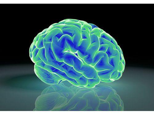 @DIME アットダイム ジャンル その他 瞑想の習慣がある人ほど仕事のパフォーマンスが高い?