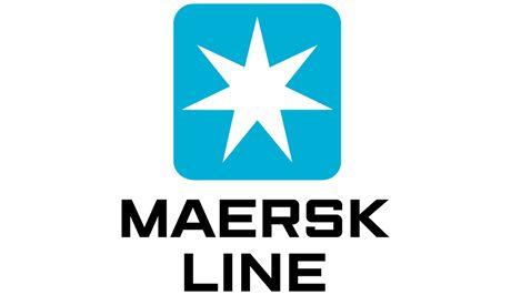 How Maersk Line Use Social Media [CASE STUDY]