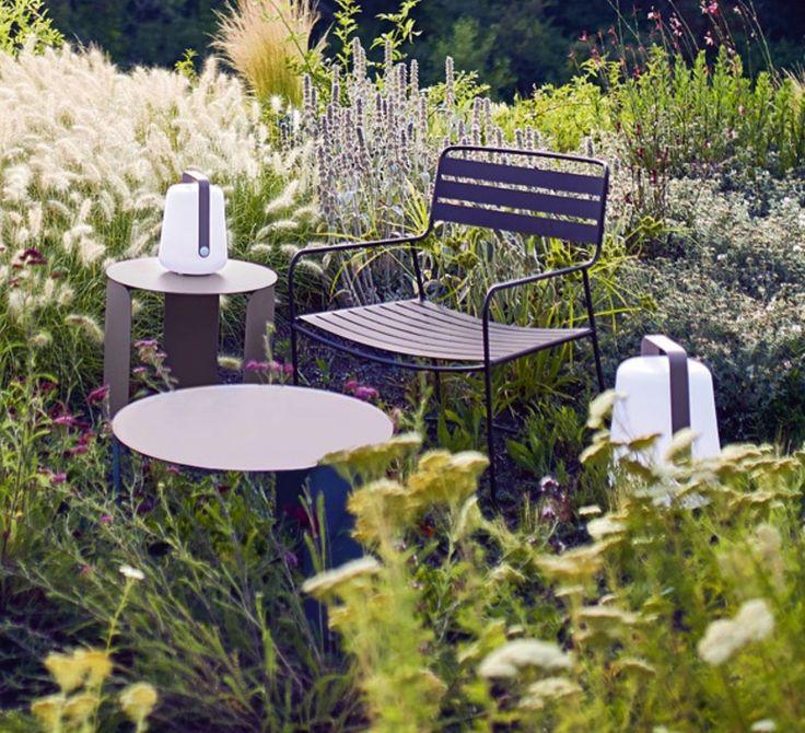 Les 153 meilleures images propos de luminaire d for Luminaire terrasse design