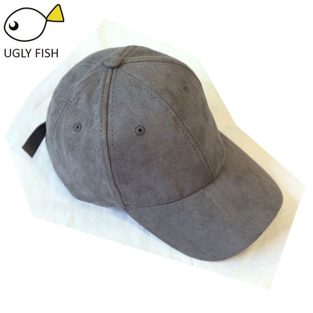 snapback cap women baseball cap casquette de marque gorras planas hip hop snapback caps hats for women hat Casual hats for women