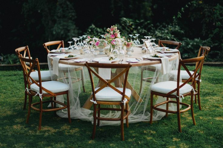 #dinnertable #seating #destinationwedding #Terralogical