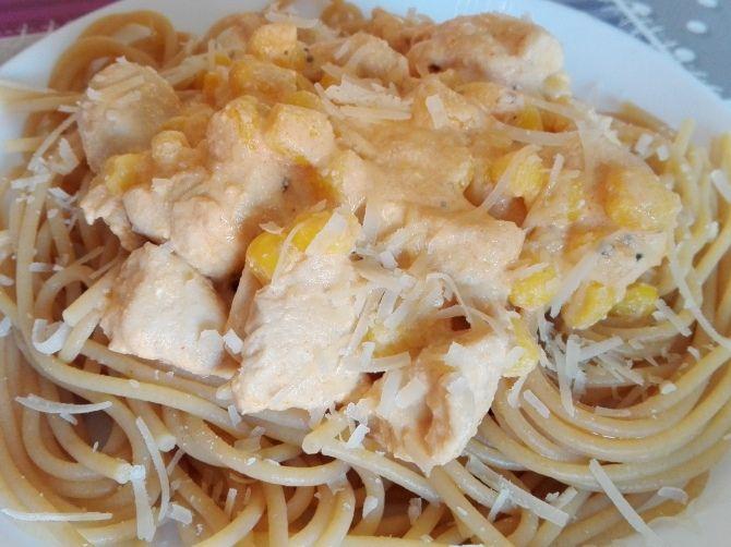 Modenai spagetti