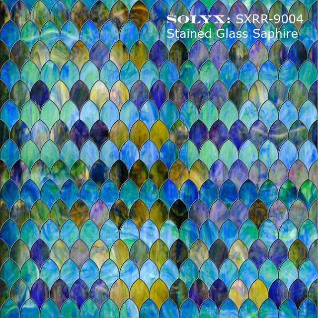 decorative films llc provides decorative window film stained glass window film window privacy film and frosted glass films