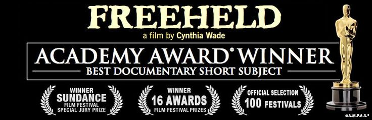 Play the trailer for Freeheld: the Laurel Hester Story - a new film by Cynthia Wade