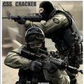 Actual de CSS Cracker: CSS Cracker 6.1 de Servidores de PóllóServer ONLINE elPolloServer Multimod 28 Slots: 201.212.4.65:27028 elPolloServer Match 14Slots:...