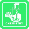 challenging chemistry science fair experiments