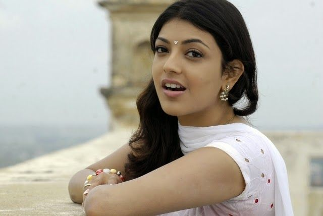 1000+ Images About Bollywood Actress Kajal Agarwal HD