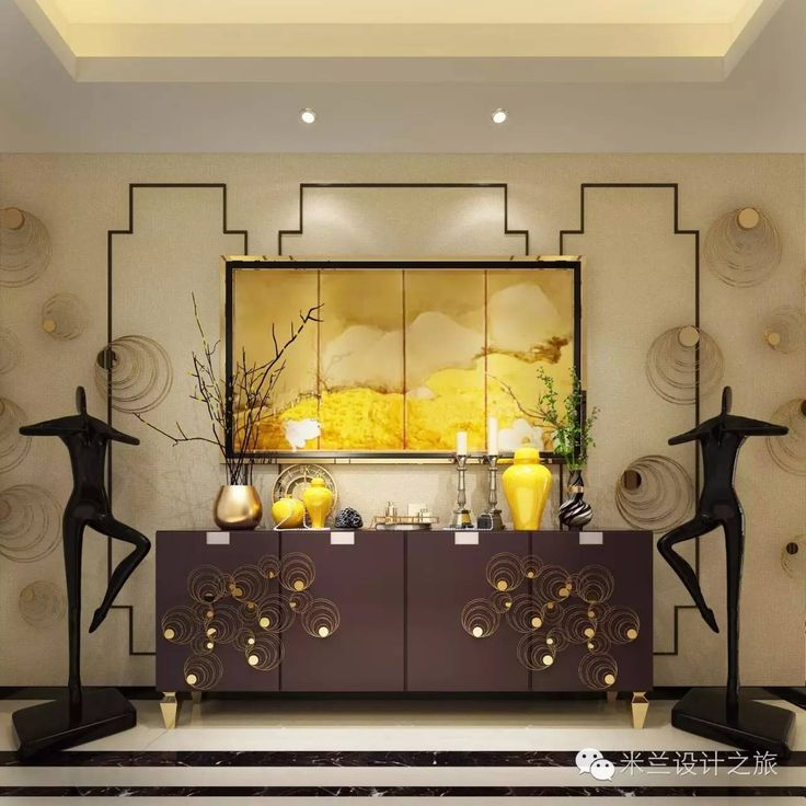 Foyer Door Yoga : Best oriental images on pinterest chinese style