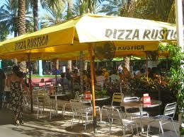 pizzerias rusticas - Buscar con Google