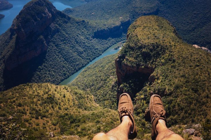 10 reasons how travel can make you awesome –
