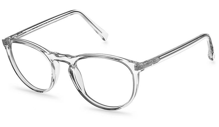 170 Best Images About Warby Parker Glasses On Pinterest