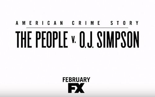 Quiz Serieviews sur la série American Crime Story - The People VS O.J. Simpson #TVShow #Series