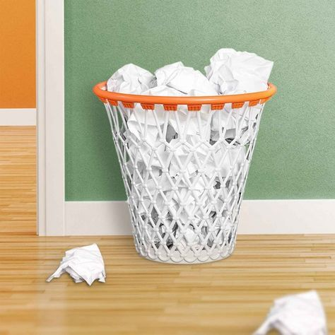 les 25 meilleures id es de la cat gorie panier de papier. Black Bedroom Furniture Sets. Home Design Ideas