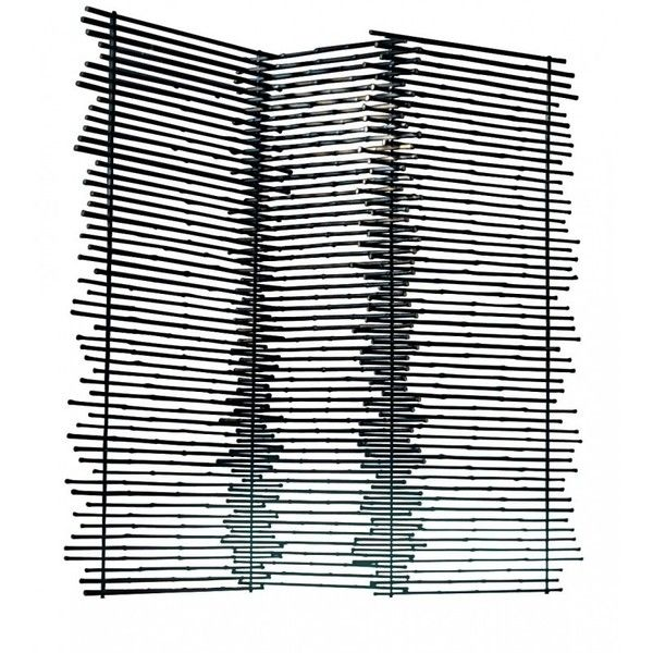 Beautiful Gervasoni Black 90 Folding Screen (u20ac1.051) ❤ Liked On Polyvore Featuring  Home, Home Design Ideas