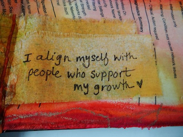 dcdf75a2cd7262786537b779efd4d814--life-skills-mantra.jpg