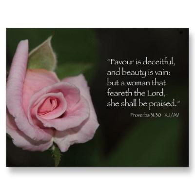 proverbs 30 31 kjv
