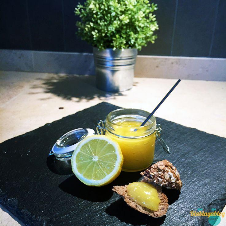Recette-lemon-Curd