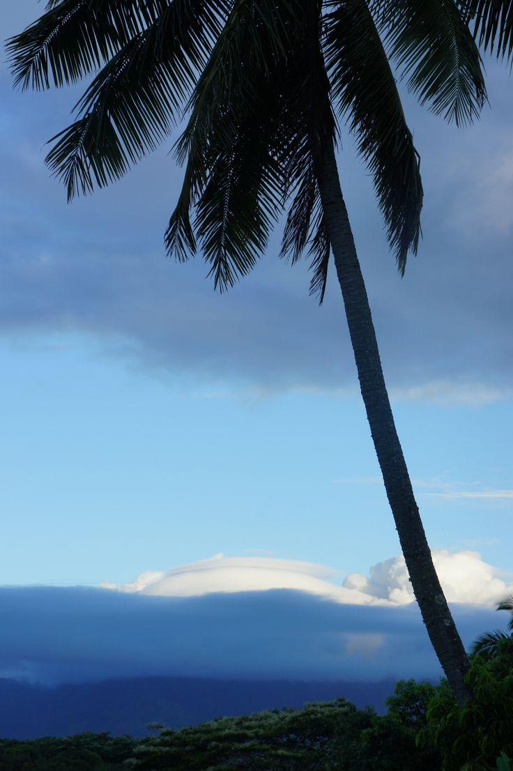kauai@Mohala Ke Ola