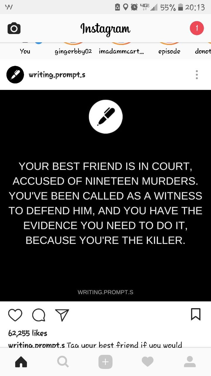 I'd Take the L and convict myself to get them outta that hell cuz none of my friends can take jail. i can't either but i'd rather it be me instead of them.