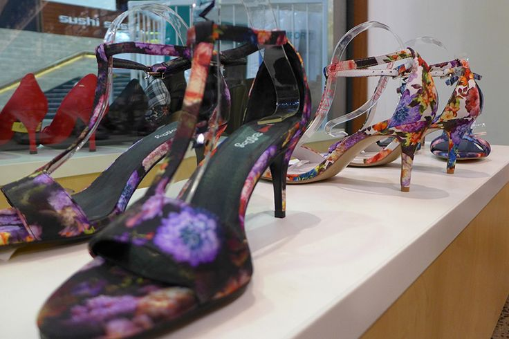 Go Trackside in Cinori Shoes Brand Smart
