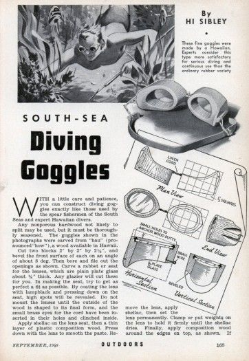 1940_diving_goggles_0