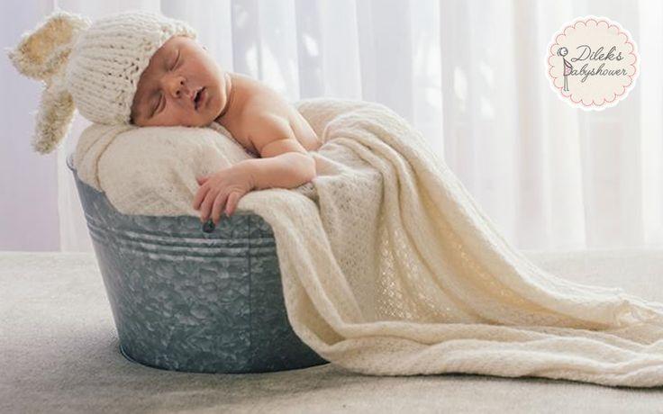 Doğum Fotoğrafçısı,Gabelik, Doğum & Baby Shower Fotoğrafçılığı 3