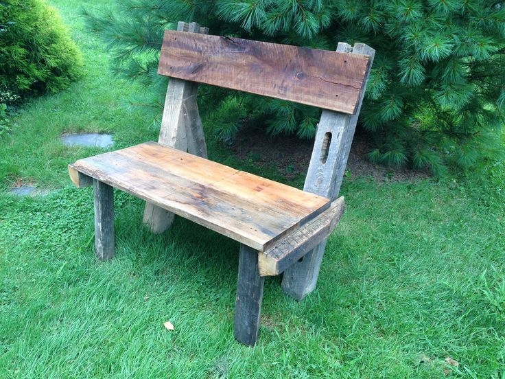 Images about reclaimed wood designs on pinterest