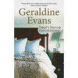 Death Dance (Rafferty and Llewellyn Mysteries) (Paperback)By Geraldine Evans