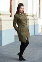 palton-din-lana-pentru-femei-4