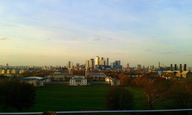 London love © I. Vrabľová