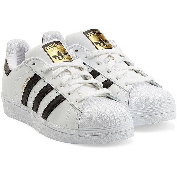 shoe laces white adidas