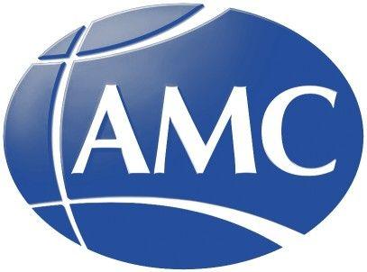 AMC ist Weltmarktführer im Bereich von hochwertigen Edelstahl-Kochsystemen für die gesunde und genussvolle Ernährung.  Zu den Produkten von AMC Edelstahl Kochgeschirr gehören Töpfe und Pfannen zum Kochen, Backen, Garen und Braten mit über 30 Jahren Garantie.  AMC International genießt international als Hersteller von Edelstahl-Kochsystemen ein hohes Ansehen.
